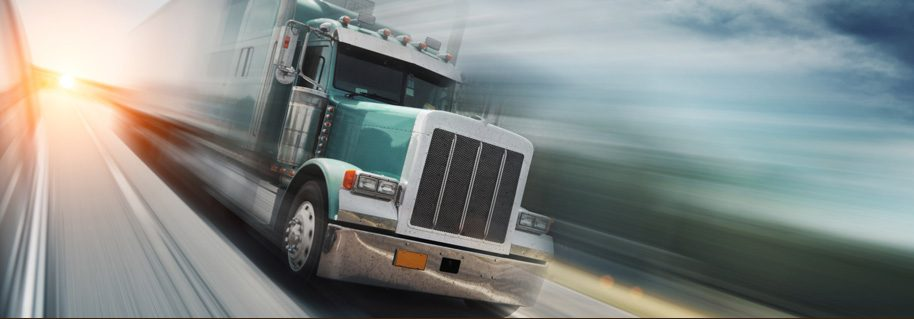 Moving Semi Truck - Salem, OR - Johnson & Taylor LLC